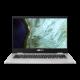 ASUS Chromebook C423NA 14