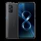 ASUS Zenfone 8 ZS590KS 5.92