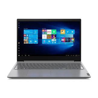 Lenovo V15 Laptop Core i3-1005G1 8GB RAM 256GB SSD 15.6