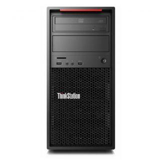 Lenovo ThinkStation P520c Workstation Desktop PC Xeon W-2123, 16GB RAM, 2TB HDD