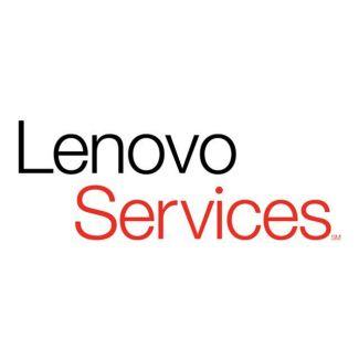 Lenovo 3 Year Premium Care Warranty for Lenovo V Series Laptops - 5WS1B68723