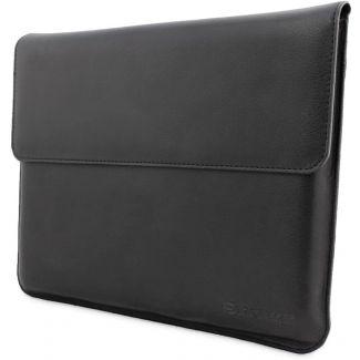 Lenovo Snug Sleeve Case for 10-Inch ThinkPad Tablets - Black