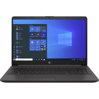 HP 255 G8 Laptop AMD Ryzen 5 3500U 8GB RAM 256GB SSD 15.6
