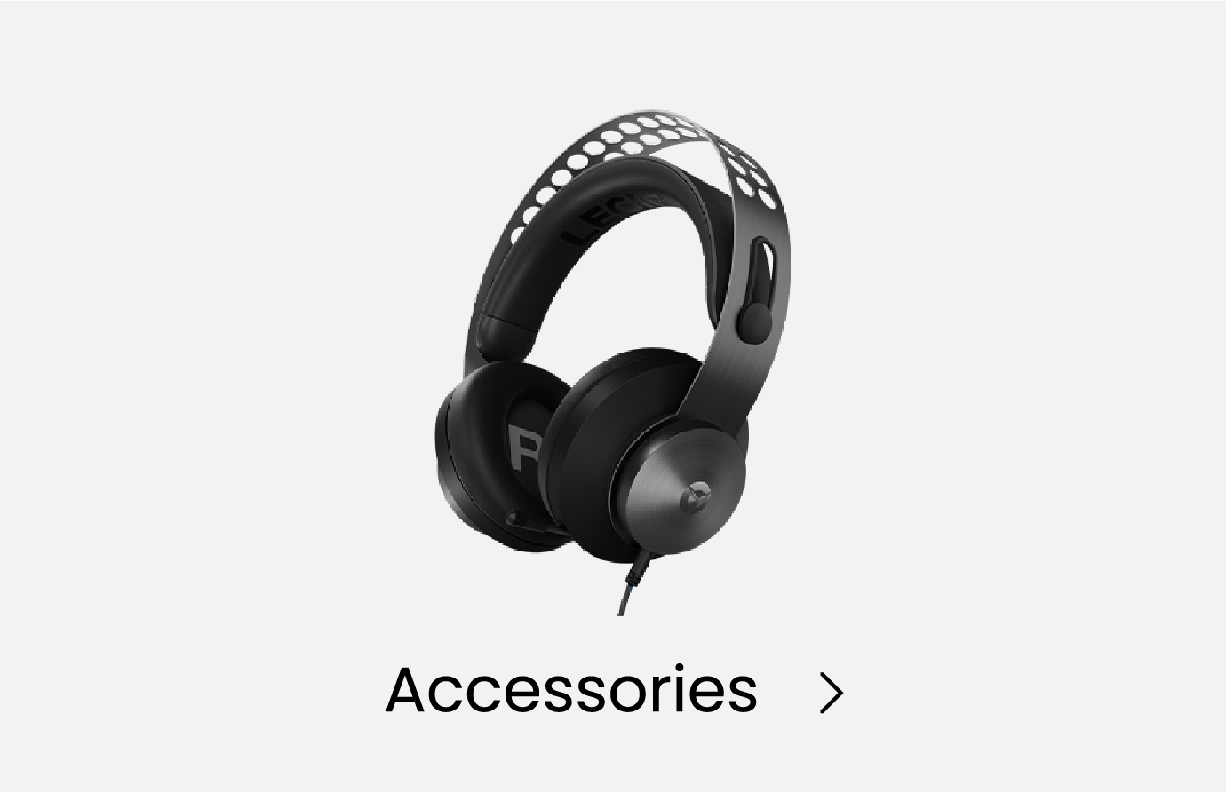 Medion Accessories