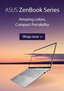 asus-zenbook-deals