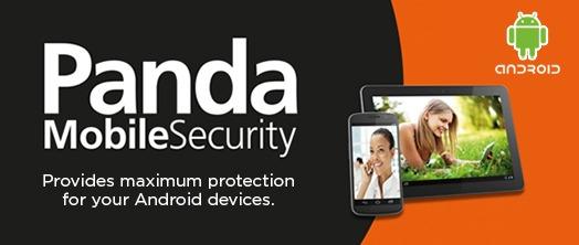 Panda Security