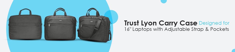 Trust-Lyon-Carry-Case