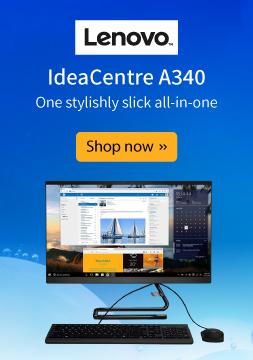 ideacentre a340