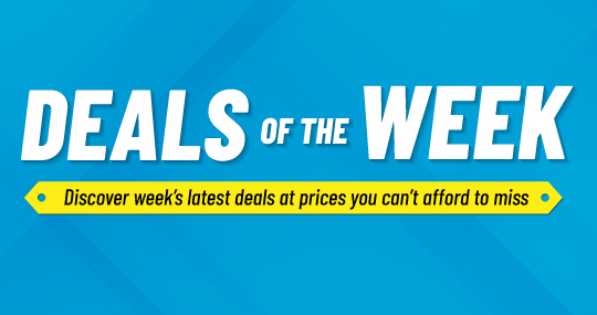 deals-of-the-week