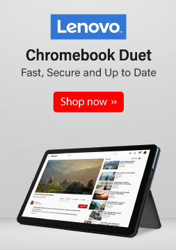 lenovo-chromebook-duet